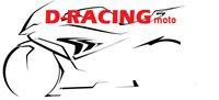 D-RACING MOTO